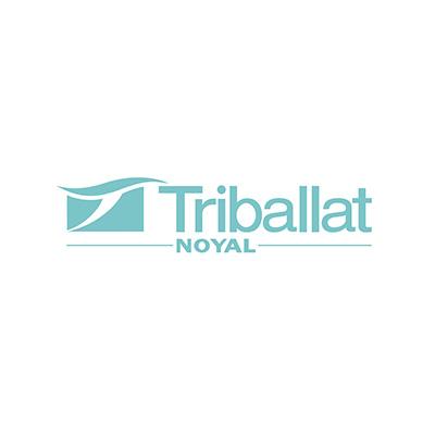 Triballat - Noyal