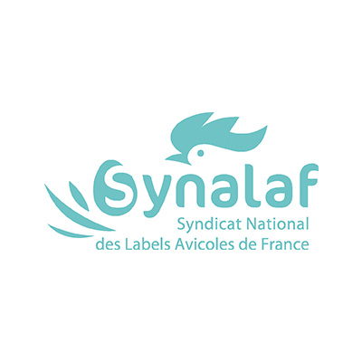 Synalaf