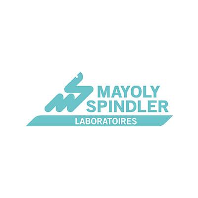 Mayoly Spinder