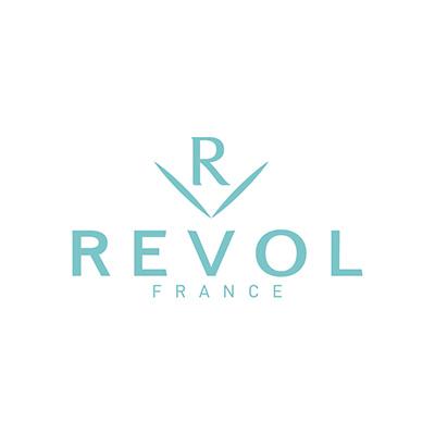 Revol - FRANCE