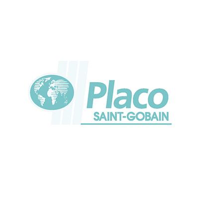 Placo - SAINT-GOBAIN