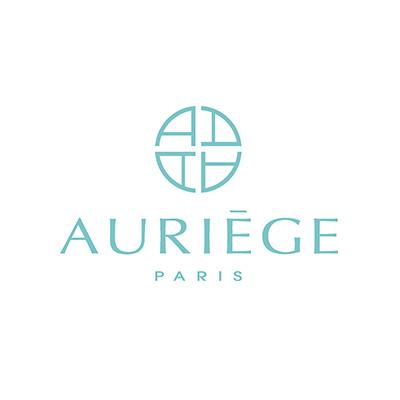 Auriège - Paris